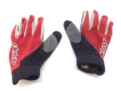 guantes motorista otros scottish