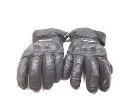 guantes motorista five wfx skin gtx