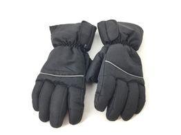 guantes motorista otros generico calefactables