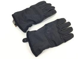 guantes motorista otros guantes moto
