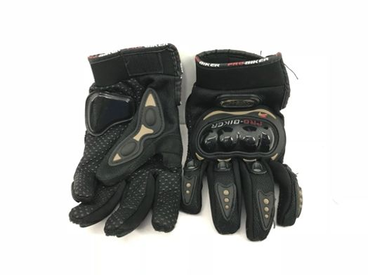 guantes motorista otros pro biker