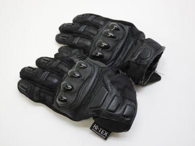 guantes motorista otros future