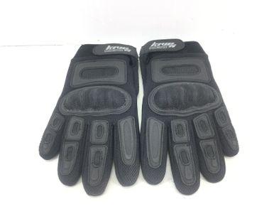 guantes motorista otros kive