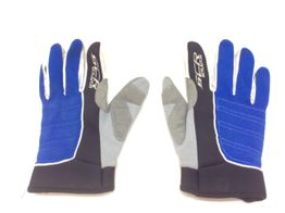 guantes motorista otros scratch