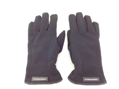 guantes motorista tucano urbano sm