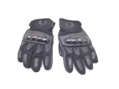 guantes motorista unik c-38