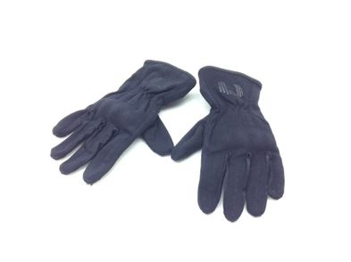 guantes motorista unik c-58