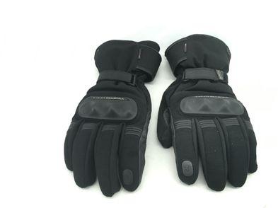 guantes motorista vquattro desing