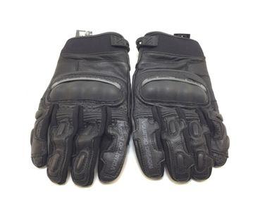 guantes motorista vquattro sport max