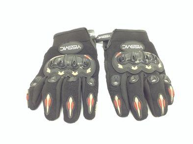 guantes motorista otros sin modelo