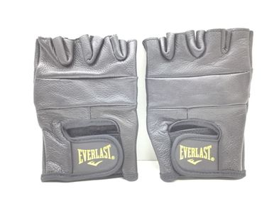 guantes musculacion otros