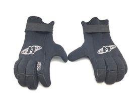 guantes submarinismo otros