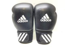 guantes adidas speed 50