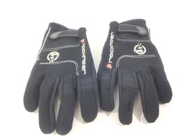 guantes b twin