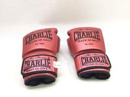 guantes charlie 14-tnt
