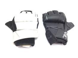 guantes decathlon outshock