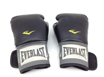 guantes  evearlast