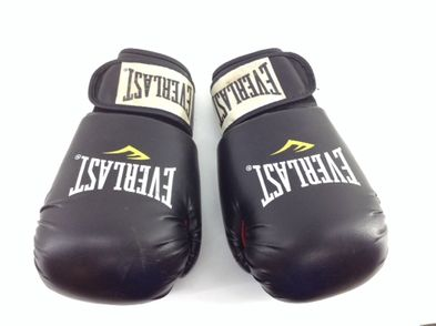 guantes  evearlast 14