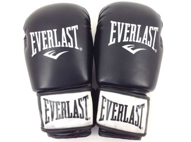 guantes  evearlast 6074