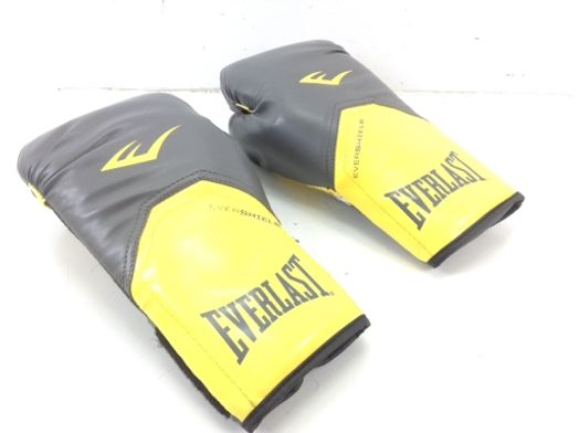 guantes  evearlast evershield
