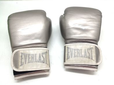 guantes  evearlast training gloves 10oz