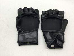 guantes everlast 7560 martial arts