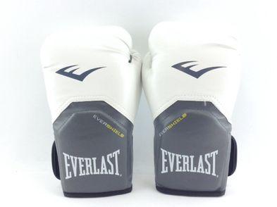 guantes  otros ever s