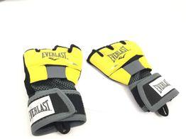 guantes everlast evergel