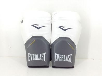 guantes  otros evershield