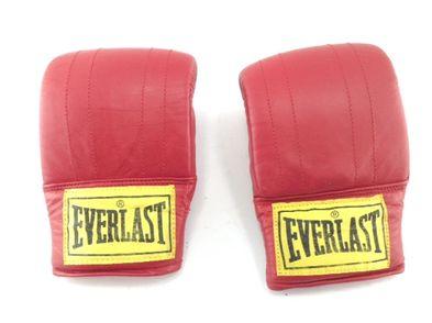 guantes  otros everlast