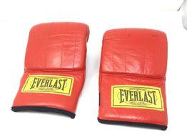 guantes everlast guantillas