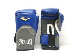 guantes everlast pro style elite