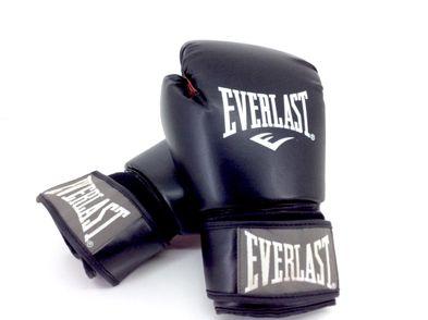 guantes everlast rodney pu