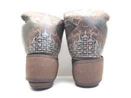 guantes fujimae sakyant