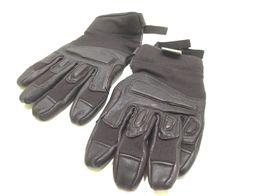 guantes otros guante combate