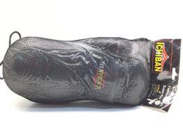 guantes ichiban super pro