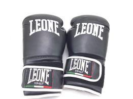 guantes leone 16 oz
