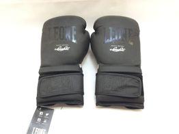 guantes leone gn059