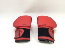 guantes outshock 12oz