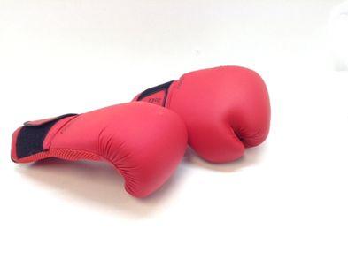 guantes  outshock outshock