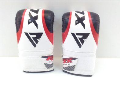 guantes  otros rdx