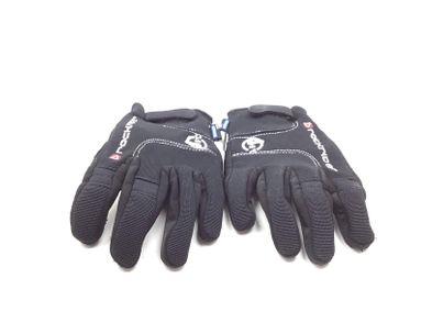 guantes otros
