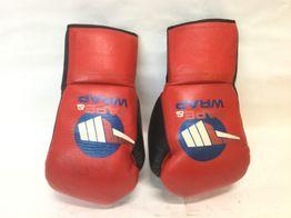 guantes tape  wrap sin modleo