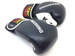 guantes otros k-1