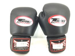 guantes twins special 10oz