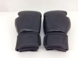 guantes venum 14