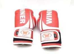 guantes otros pro series