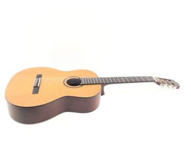 guitarra acústica outro c3m