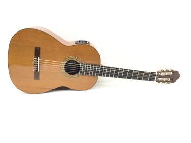 guitarra acústica outro 4st