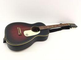 guitarra acústica outro g9500-2sb